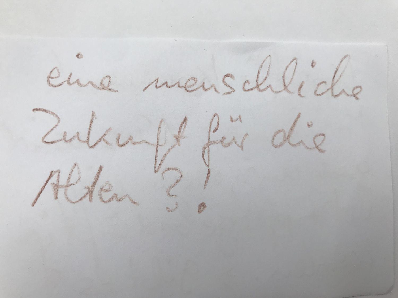 Schubladen Meinung_9