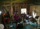 Gastmusiker